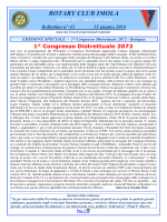 Download - Rotary Club Imola