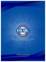 Visualizza catalogo completo in PDF