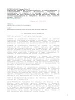 1 DECRETO-LEGGE 24 giugno 2014, n. 91 Disposizioni urgenti per