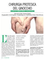 Visualizza articolo - Istituto Clinico Città di Brescia
