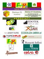 Chi siamo PSP Domus - progetto sviluppo paulownia