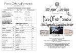 mini pof 2013-14 - IC Giovanni Falcone – Mappano