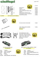 INTERRUTTORE di accensione interruttore di avvio per Nissan Micra Posteriore Acciaio per k11 98-03
