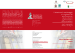 brochure - Provincia di Lecco