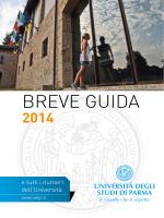 qui - Università degli Studi di Parma