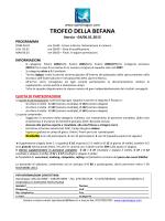scarica programma - opes league italia