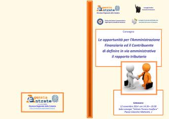 Brochure Convegno del 12 11 2014.pub