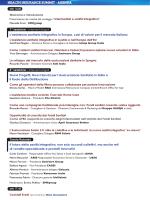 Agenda HIS 2014 - Health Insurance Summit