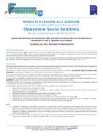 Bando_discrizione_corso_OSS