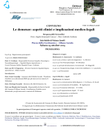 Scarica Documento - Ospedale Regina Apostolorum