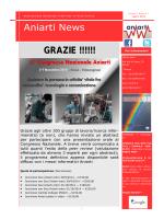 AniartiNews 72014