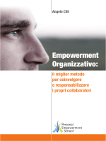 manualeEO_1-13 - Personal Empowerment School