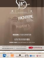 programma_rassegna_2014