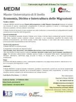 pdf (Roma A.A. 2014-2015