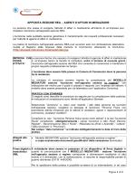 NUOVE IMPRESE - Camera di commercio di Bergamo
