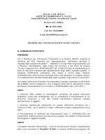 1 M.I.U.R - U.S.R SICILIA ISTITUTO COMPRENSIVO N. 2 PATTI