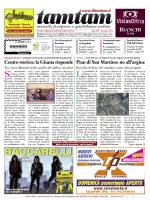 Centro storico: la Giunta risponde Pian di San Martino