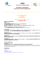 Napoli 21-10-2014