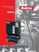 impag Brio 5-5 ITA_9036671.qxp