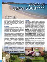 Scarica pdf - Gitan Viaggi