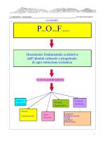 scuola primaria - Istituto Comprensivo di Pontelandolfo