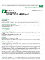 SEO33_12-08-2014 - Massimo Garavaglia