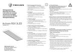 Actison RSX 3 LED(10104700_9-seitig_DINA4_II_14)