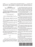 Ordinanza C.D.P.C. n. 179_10.07.2014