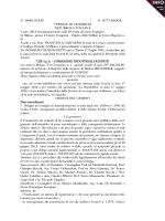 N. 24689 DI REP. N. 16773 PROGR. VERBALE DI ASSEMBLEA