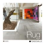 RUG - Ceramica Fondovalle