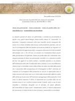 Schettino_Cass civ 1361-2014