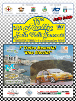 download rally guide (pdf 7,4 mb)