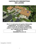 Untitled - AM Correggio Casa