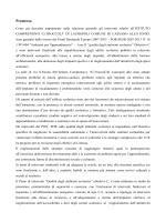 Premessa - Istituto Comprensivo Statale Lauropoli