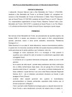 scarica il documento - Movimento 5 stelle San Benedetto del Tronto