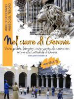 Libretto della didattica - Museo Diocesano di Genova