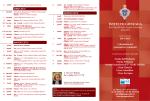 calendario eventi 2014_2015_2