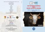 Programma_preliminare_congresso_2014