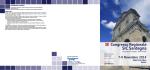 SIC Sardegna - Kassiopea Group Srl