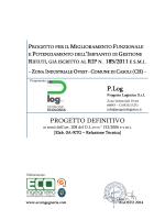0A.RTG Relazione Tecnica PROGETTO