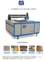 BROCHURE SCANNER 3D_ITA