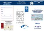 seminario SNO 28giugno - Distretto Biomedicale Veneto
