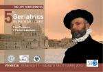 GERIATRICS programma della conferenza