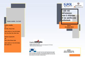 Consulta il programma - Regione Autonoma della Sardegna