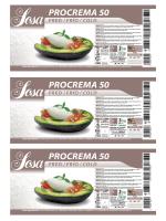 Etiqueta - Cocineros.info