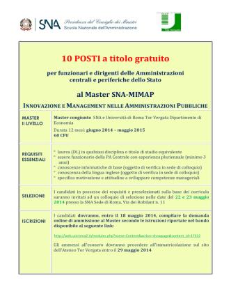allega_2014-05-12_ Vergata - Ordine degli Ingegneri della