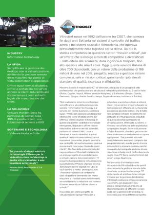 Case Study (PDF)
