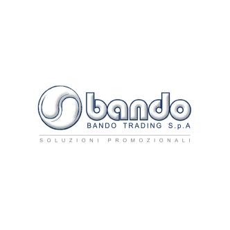 BANDO TRADING S.p.A