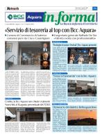 metropolis_17_agosto_2014_pag_25_nl