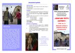 Brochure Bari 2 - Chiesa Cattolica Italiana